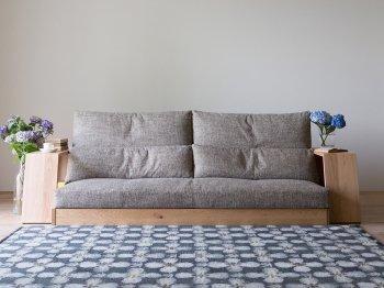 LIBERIA Sofa