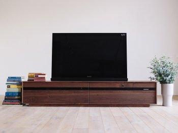 LIBERIA TV Board