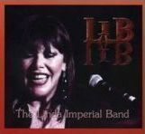 "Linda Imperial Band ""L.I.B."""