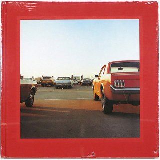 <img class='new_mark_img1' src='http://shop.otogusu.com/img/new/icons5.gif' style='border:none;display:inline;margin:0px;padding:0px;width:auto;' />William Eggleston 2 1/4�������ꥢ�ࡦ�����륹�ȥ�