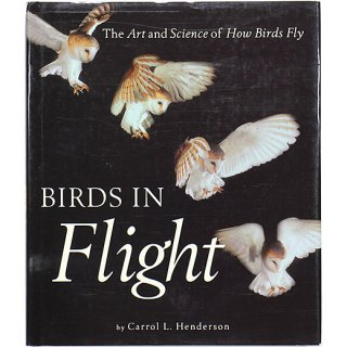<img class='new_mark_img1' src='//img.shop-pro.jp/img/new/icons5.gif' style='border:none;display:inline;margin:0px;padding:0px;width:auto;' />Birds in Flight: The Art and Science of How Birds Fly