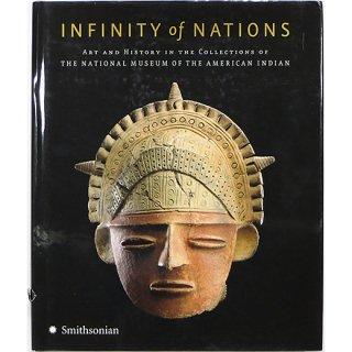 Infinity of Nations インフィニティ・オブ・ネイションズ