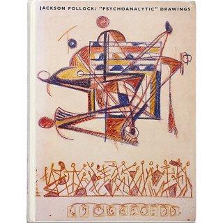 Jackson Pollock: