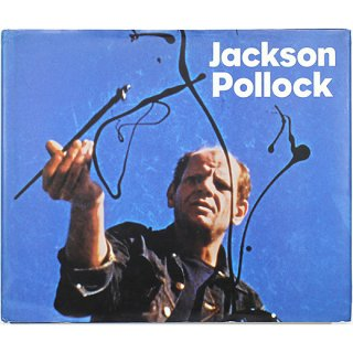 <img class='new_mark_img1' src='https://img.shop-pro.jp/img/new/icons31.gif' style='border:none;display:inline;margin:0px;padding:0px;width:auto;' />Jackson Pollock ジャクソン・ポロック
