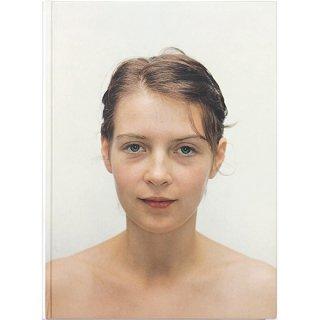 Rineke Dijkstra: Portraits リネケ・ダイクストラ:ポートレイト