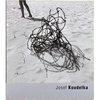 Josef Koudelka (Fototorst 10) ジョセフ・クーデルカ