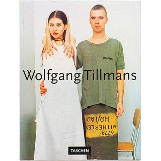 Wolfgang Tillmans ヴォルフガング・ティルマンス