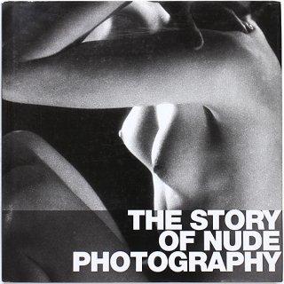 The Story of Nude Photography ヌード写真の物語