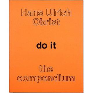 Do It: The Compendium