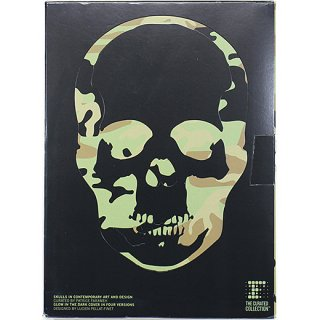 Skull Style: Skulls in Contemporary Art and Design スカルスタイル
