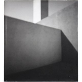 Hiroshi Sugimoto: Architecture 杉本博司:建築