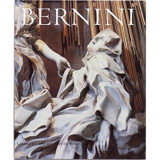Bernini: Genius of the Baroque ベルニーニ:バロックの天才