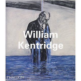 William Kentridge (Contemporary Artists)