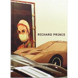 Richard Prince リチャード・プリンス