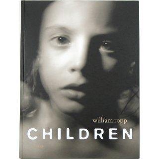 Children チルドレン