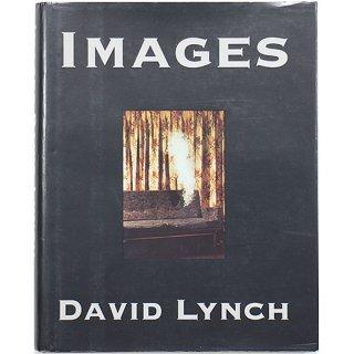 David Lynch: IMAGES デヴィッド・リンチ:イメージズ
