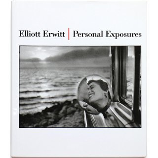 Elliott Erwitt: Personal Exposures エリオット・アーウィット