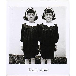 Diane Arbus: An Aperture Monograph  ダイアン・アーバス