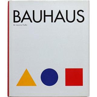 Bauhaus バウハウス
