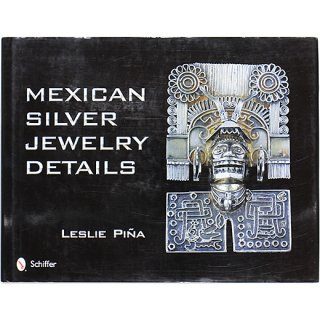 <img class='new_mark_img1' src='https://img.shop-pro.jp/img/new/icons5.gif' style='border:none;display:inline;margin:0px;padding:0px;width:auto;' />Mexican Silver Jewelry Details メキシカン・シルバージュエリー・ディテールズ