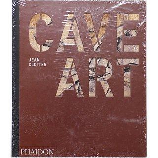 Cave Art 洞窟美術