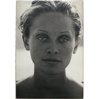 <img class='new_mark_img1' src='https://img.shop-pro.jp/img/new/icons5.gif' style='border:none;display:inline;margin:0px;padding:0px;width:auto;' />Peter Lindbergh: Images of Women ピーター・リンドバーグ