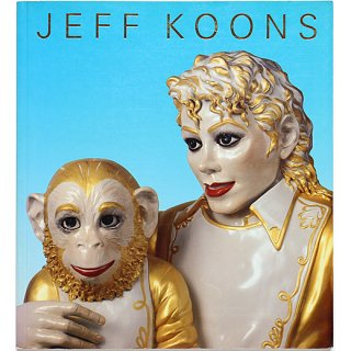 <img class='new_mark_img1' src='https://img.shop-pro.jp/img/new/icons5.gif' style='border:none;display:inline;margin:0px;padding:0px;width:auto;' />Jeff Koons ジェフ・クーンズ