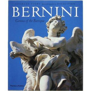 Bernini: Genius of the Baroque ベルニーニ