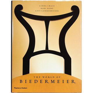 <img class='new_mark_img1' src='https://img.shop-pro.jp/img/new/icons5.gif' style='border:none;display:inline;margin:0px;padding:0px;width:auto;' />The World of Biedermeier ビーダーマイヤーの世界