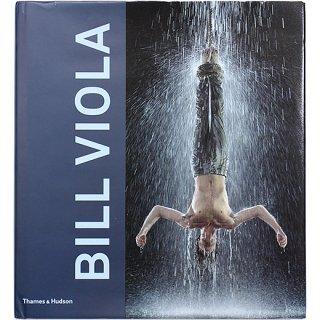 Bill Viola ビル・ヴィオラ