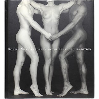<img class='new_mark_img1' src='https://img.shop-pro.jp/img/new/icons5.gif' style='border:none;display:inline;margin:0px;padding:0px;width:auto;' />Robert Mapplethorpe And The Classical Tradition: Photographs and Mannerist Prints