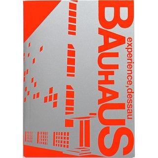 バウハウス・デッサウ展 BAUHAUS experience,dessau