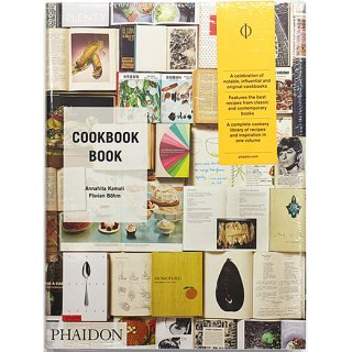 <img class='new_mark_img1' src='https://img.shop-pro.jp/img/new/icons5.gif' style='border:none;display:inline;margin:0px;padding:0px;width:auto;' />Cookbook Book 料理本の本