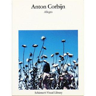 Anton Corbijn: Allegro アントン・コービン:アレグロ