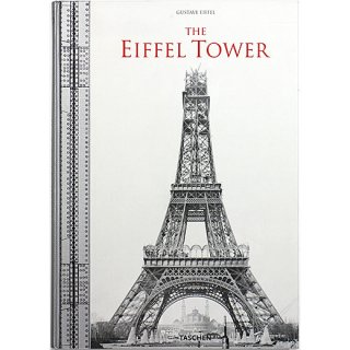 <img class='new_mark_img1' src='https://img.shop-pro.jp/img/new/icons5.gif' style='border:none;display:inline;margin:0px;padding:0px;width:auto;' />The Eiffel Tower: The Three-hundred Metre Tower エッフェル塔:300メートルの塔