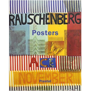 <img class='new_mark_img1' src='https://img.shop-pro.jp/img/new/icons5.gif' style='border:none;display:inline;margin:0px;padding:0px;width:auto;' />Rauschenberg Posters ラウシェンバーグのポスター