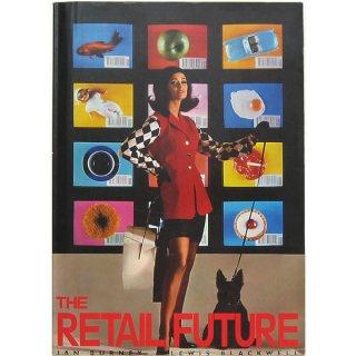 The Retail Future 小売の未来