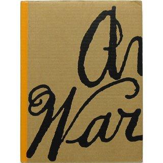 Pre-Pop Warhol プレ・ポップ ウォーホル