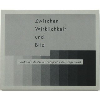 ドイツ写真の現在 - かわりゆく「現実」と向かいあうために Zwischen Wirklichkeit und Bild