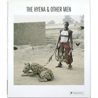 Pieter Hugo: The Hyena & Other Men ピーター・ヒューゴ