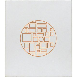 金沢21世紀美術館 コレクション・カタログ