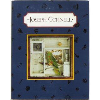 Joseph Cornell ジョゼフ・コーネル