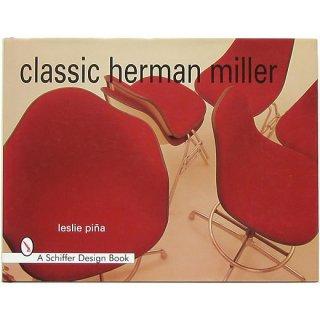 Classic Herman Miller クラシック・ハーマンミラー
