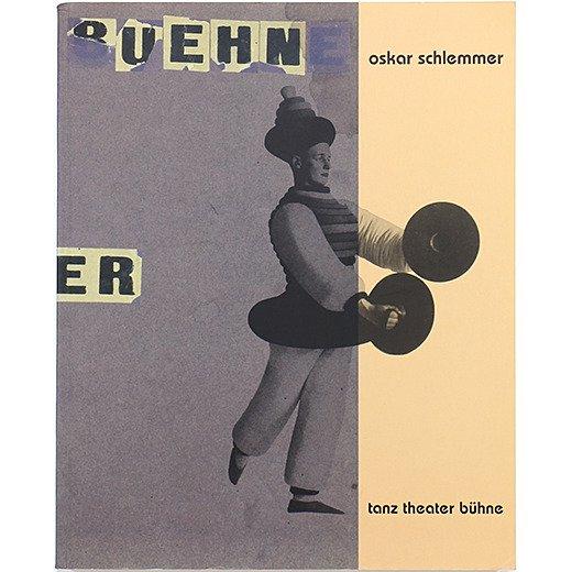 オスカー・シュレンマーの画像 p1_14