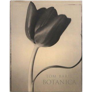 <img class='new_mark_img1' src='https://img.shop-pro.jp/img/new/icons31.gif' style='border:none;display:inline;margin:0px;padding:0px;width:auto;' />Tom Baril: Botanica トム・バレル:ボタニカ