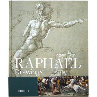 Raphael: Drawings ラファエロ:ドローイング