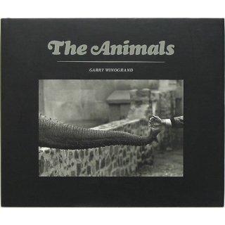 Garry Winogrand: The Animals ゲイリー・ウィノグランド:アニマルズ