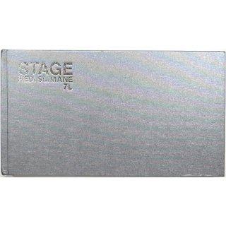 Hedi Slimane: Stage エディ・スリマン:ステージ