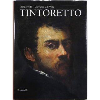 Tintoretto ティントレット