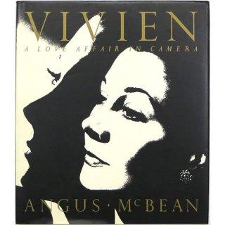 Vivien: A Love Affair in Camera ヴィヴィアン・リー